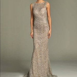 Jovani Sleeveless Dress